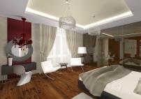 Sypialnia główna 3
