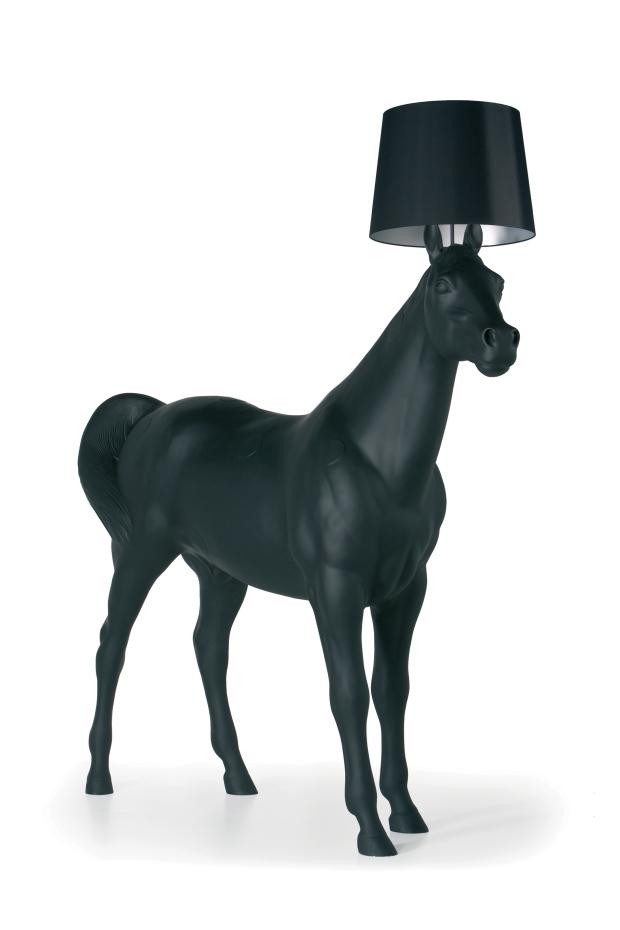 Horse Lamp, moooi, grupa Front