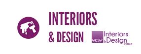 interiors-design