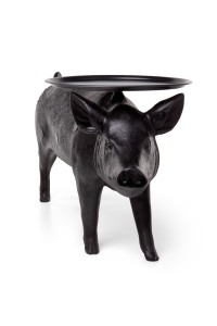 Pig table, moooi, grupa Front