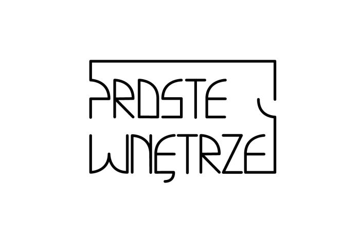 Nowy profesjonalny logotyp