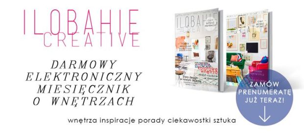 Ilobahie Creative