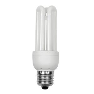 Świetlówka kompaktowa