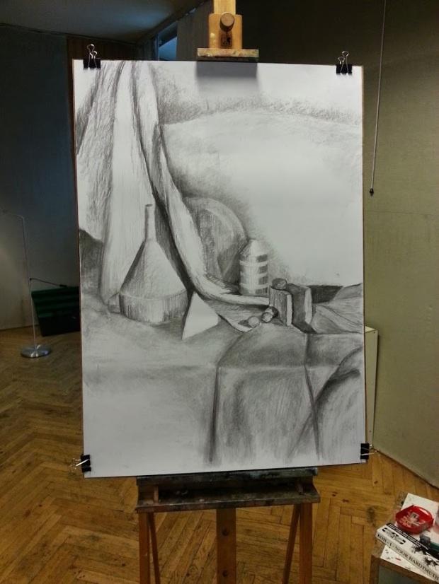 Studio Lato