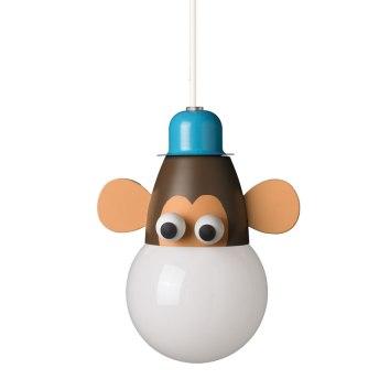 Philips Monkey