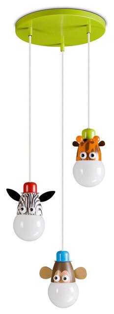Philips Zoo