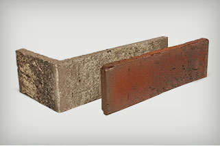 Płytka klinkierowa Zdjęcie pochodzi ze strony http://www.feldhaus.pl/produkty/plytki-klinkierowe/