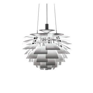 PH Lamp