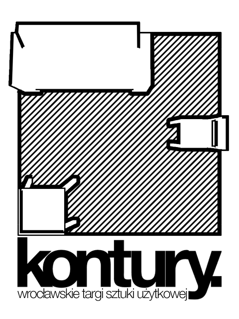 kontury._logotyp