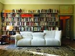 Sofa Standard