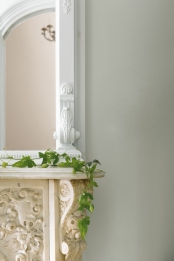 blush family_trendy_benjamin moore_1