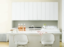 blush family_trendy_benjamin moore_3