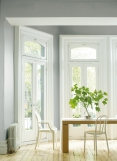 blush family_trendy_benjamin moore_4
