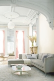 blush family_trendy_benjamin moore_5