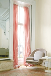 blush family_trendy_benjamin moore_7
