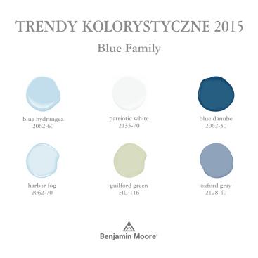 bm_blue_family