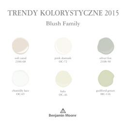 bm_blush_family
