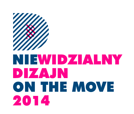 ND_2014_logo