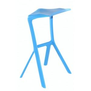 Inne krzesło zainspirowane Miura stool