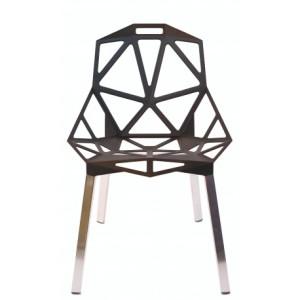 nie powiem Wam jak to krzesło się nazywa ;)