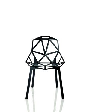 Chair_One Magis