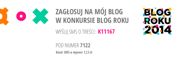 socialImgFb (1)
